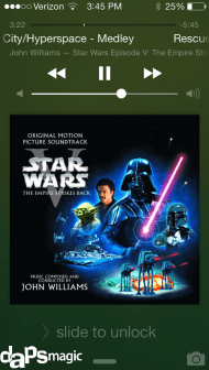 Jell-O Star Wars (2)