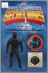 Secret_Wars_Battleworld_1_Christopher_Action_Figure_Variant