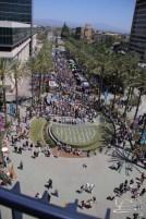 Star Wars Celebration Anaheim 2015 Day Three-13