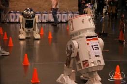 Star Wars Celebration Anaheim 2015 Day Two-145