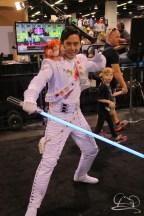 Star Wars Celebration Anaheim 2015 Day Two-28