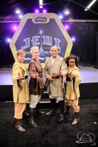 Star Wars Celebration Anaheim - Day 1-134