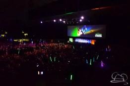 Star Wars The Force Awakens Panel Star Wars Celebration Anaheim-6
