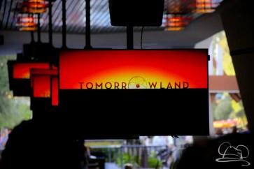 Tomorrowland Preview at Disneyland-15