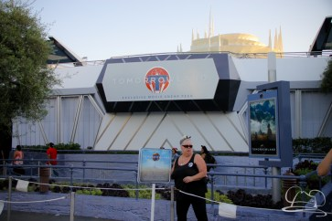 Tomorrowland Preview at Disneyland-4