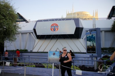 Tomorrowland Preview at Disneyland-4