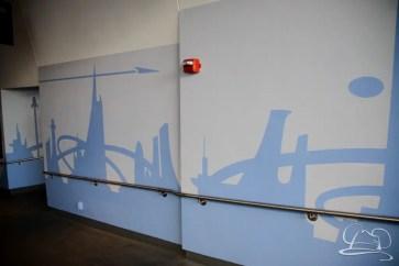 Tomorrowland Preview at Disneyland-5