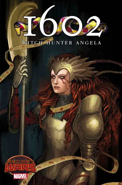 1602_Witch_Hunter_Angela_1_Cover
