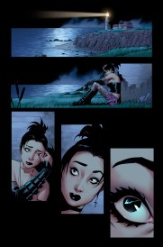 A-Force_1_Preview_3