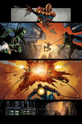 Armor_Wars_1_Preview_2