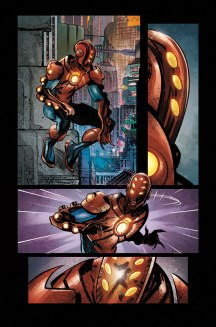 Armor_Wars_1_Preview_3