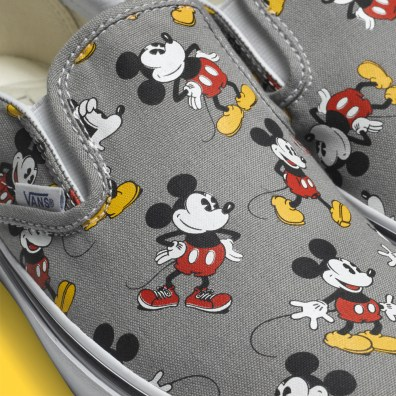 Disney Vans (6)