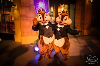 Disneyland 60th Anniversary Celebration World of Color - Celebrate-25