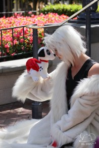 Disneyland April 26, 2015-10