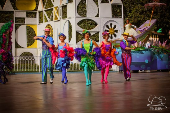 Disneyland April 26, 2015-106