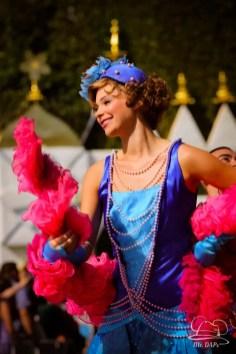 Disneyland April 26, 2015-107