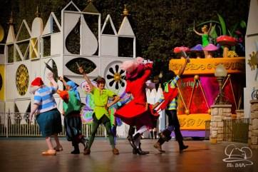 Disneyland April 26, 2015-114