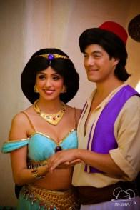 Disneyland April 26, 2015-120