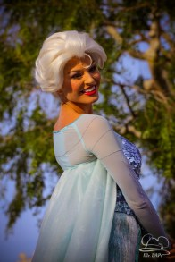 Disneyland April 26, 2015-130