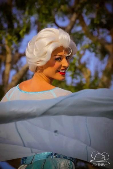 Disneyland April 26, 2015-131