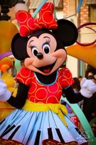 Disneyland April 26, 2015-133