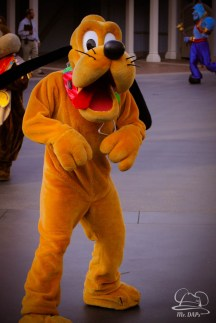 Disneyland April 26, 2015-134