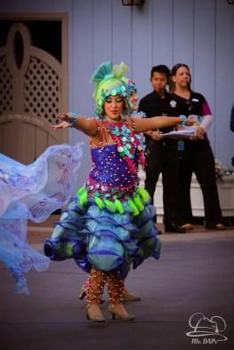 Disneyland April 26, 2015-137