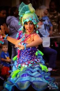Disneyland April 26, 2015-142