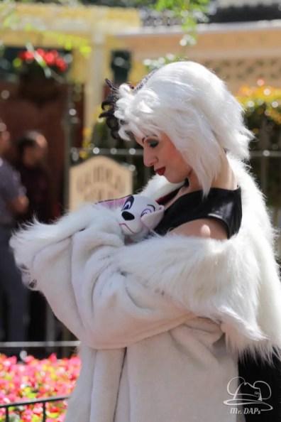 Disneyland April 26, 2015-15