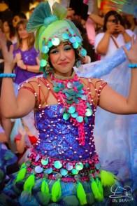 Disneyland April 26, 2015-159