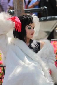 Disneyland April 26, 2015-16