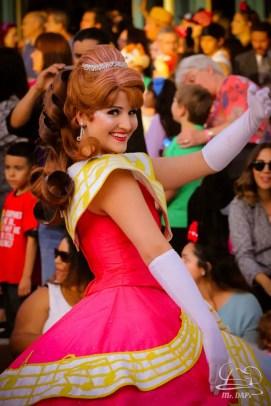 Disneyland April 26, 2015-173
