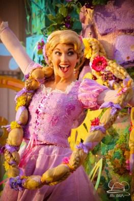 Disneyland April 26, 2015-176