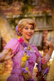 Disneyland April 26, 2015-177