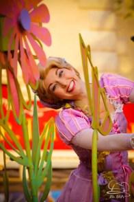Disneyland April 26, 2015-182