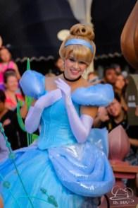 Disneyland April 26, 2015-188