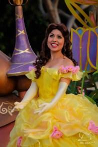 Disneyland April 26, 2015-193