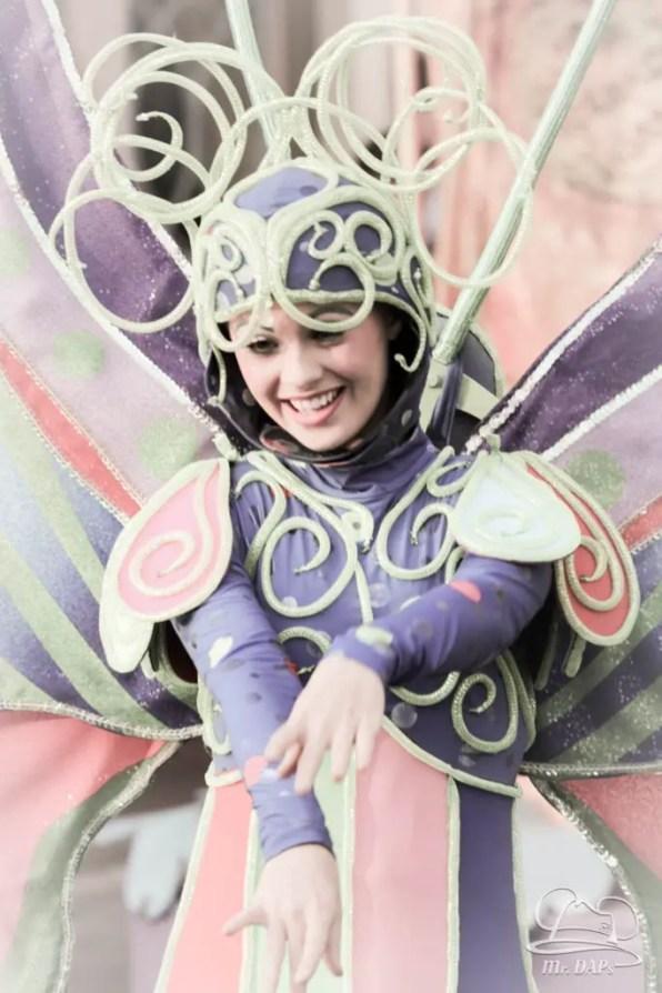 Disneyland April 26, 2015-200