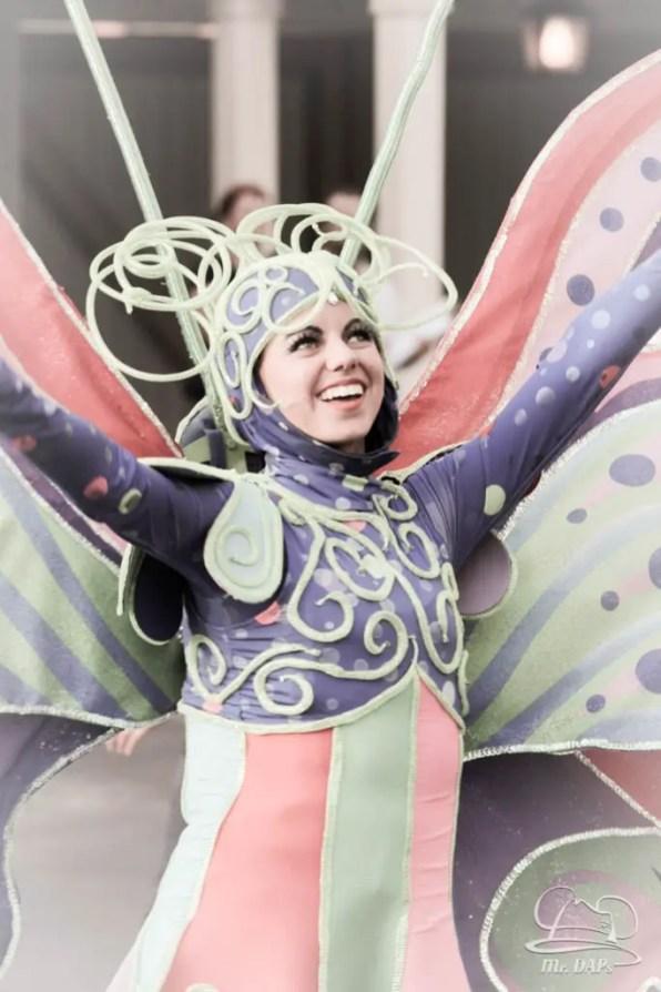Disneyland April 26, 2015-201
