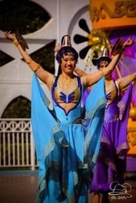 Disneyland April 26, 2015-28