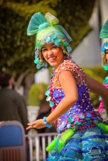 Disneyland April 26, 2015-46
