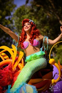 Disneyland April 26, 2015-57