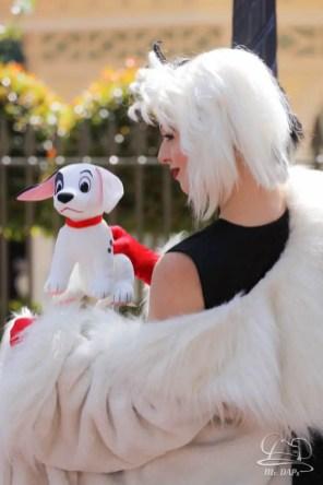Disneyland April 26, 2015-6