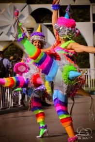 Disneyland April 26, 2015-63