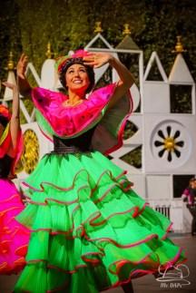 Disneyland April 26, 2015-65