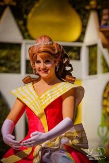 Disneyland April 26, 2015-67