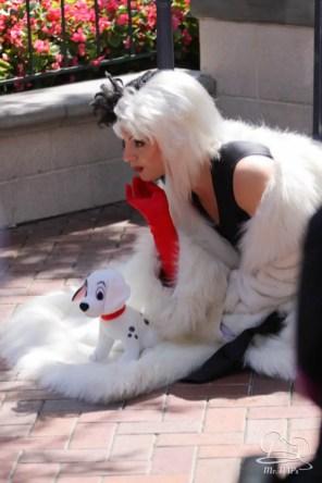 Disneyland April 26, 2015-7