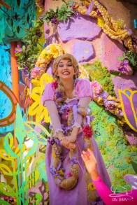 Disneyland April 26, 2015-72