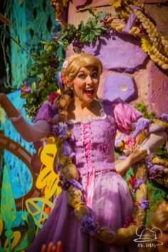 Disneyland April 26, 2015-73