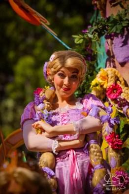 Disneyland April 26, 2015-75